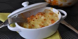 cuisine citrouille recette gratin de citrouille facile jeux 2 cuisine