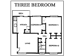 electrical drawing of a 3 bedroom flat u2013 readingrat net