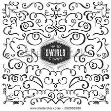 swirl stock images royalty free images vectors