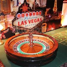 casinos with table games in new york roulette casino table hire sunshine events