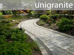 Unilock Michigan Autumn Ridge Stone Is A Leading Unilock Dealer In West Michigan