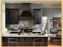 kitchen ideas paint kitchen cabinets executive cabinetry kitchen ideas kitchen