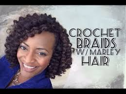 whats the best brand of marley hair for crochet braids 55 how to crochet braid using marley hair hair today