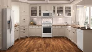 Kitchen Cabinet Vinyl Kitchen Amazing U Shape Kitchen Design With White Wood Kitchen