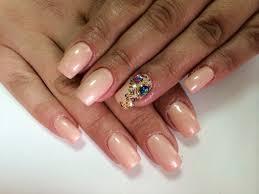nail art 742 best nail art designs gallery bestartnails com