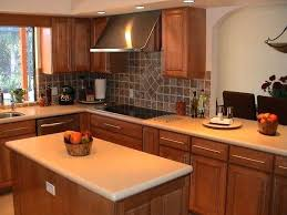 kitchen cabinets in mississauga solid maple kitchen cabinets solid wood maple kitchen cabinets