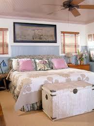 Hawaiian Bedroom Furniture 15 Best Hawaiian Cottage Style Images On Pinterest