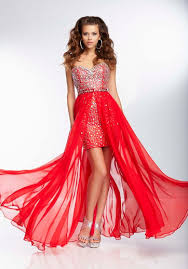 valentines dress buy sweet valentines day dresses for date 2015 wedding