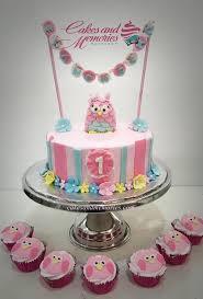 owl cake baby owl cake code ga2 cakes and memories
