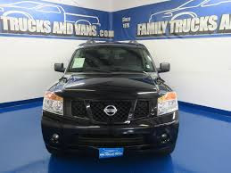 nissan armada used mn black nissan armada in colorado for sale used cars on buysellsearch