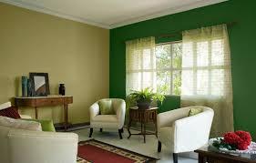 unique living room colour combination asian paints interior