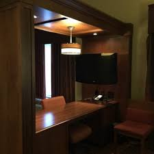 Comfort Suites Seattle Airport Hampton Inn U0026 Suites Seattle Airport 28th Ave 71 Photos U0026 77