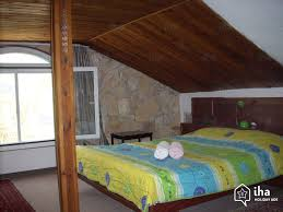 Small Farmhouse Israel Rentals In A Farm For Your Vacations With Iha Direct