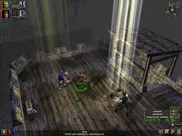 dungeon siege 4 dungeon siege 1 dungeon siege 4 you