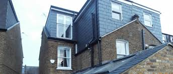 Hipped Roof Loft Conversion Loft Conversion Guide
