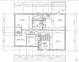 kitchen floor plan layout idolza