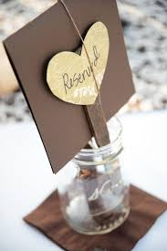 Wedding Table Signs Reserved Table Sign Elizabeth Anne Designs The Wedding Blog