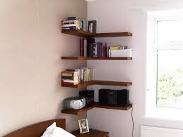 home design floating corner shelves ikea exterior contractors