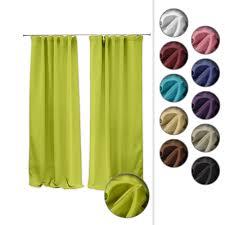 Schlafzimmerschrank Pinie Geb Stet Victoria M Jalousie Aus Aluminium Innen Jalousie Für Fenster Und