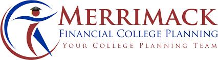 home merrimack financial college planning