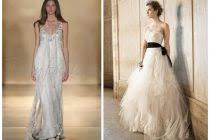 preowned wedding dresses stunning preowned wedding dresses and how to ship a dress preowned