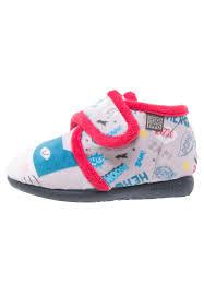 gioseppo kids slippers chicago online buy gioseppo kids slippers