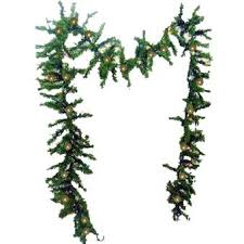 Pre Decorated Artificial Christmas Wreaths pre lit christmas wreaths pre lit christmas garland lighted