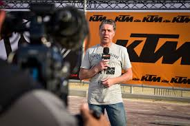 Tv Subscribe Subscribe To Mxgp Tv And Watch The 2017 Fim Motocross World