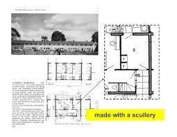 axis design housing