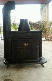 best 25 franklin stove ideas on pinterest wood stove hearth