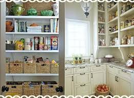 open kitchen shelving ideas kitchen shelves ideas open kitchen shelves decorating ideas kitchen