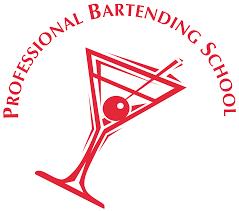 bartending professional bartending