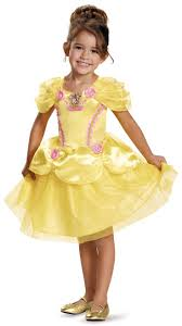 princess belle costume spirit halloween best 25 belle costume toddler ideas on pinterest disney