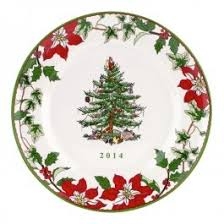 spode tree china the history of spode tree