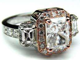 discover the most expensive diamond in the world the blog of in