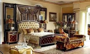 Cortina Bedroom Furniture Cortina King Bedroom Set Bedroom Set King Sleigh Bed Alternate