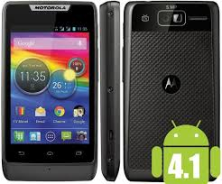 motorola android motorola bringing two new phones to brazil including the razr d1