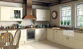 best place to buy kitchen cabinets kitchen design best place to buy appliances traditional kitchen