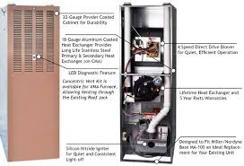 mobile home furnace wiring diagram coleman dgaa077 mobile wiring