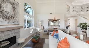 home staging tips where to start