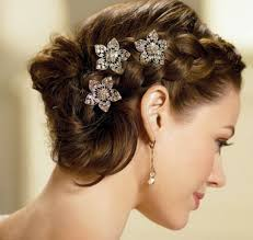wedding hairstyles medium length hair hairstyles for medium length hair with braided