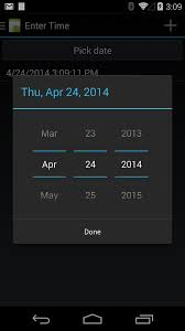 xamarin android mvvmcross xamarin android popup datepicker on edittext click