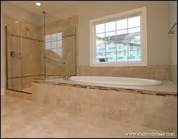 master bathroom tile ideas home building and design home building tips master bath