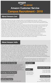 standard resume format for civil engineer freshersvoice amazon off cus drive 2018 for customer service associate