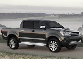 toyota trucks two toyota trucks make top 10 truck list jim norton toyota
