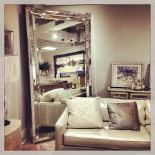home decor with mirrors furniture awesome living room design with corner oversized