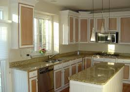 kitchen gratifying replacing a kitchen sink and faucet mesmerize