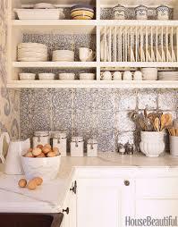 Backsplashes For The Kitchen 53 Best Kitchen Backsplash Ideas Tile Designs For Kitchen