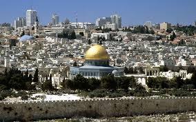 islamische architektur islam kuppel arabisch arabische islamische moschee islamische