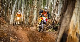 motocross gear brisbane rush u2013 adventure tours